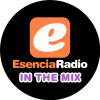 ESENCIA RADIO IN THE MIX trans