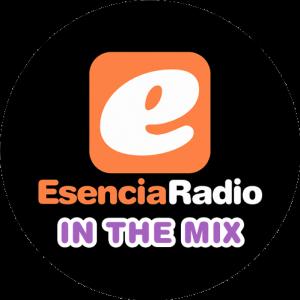 ESENCIA FÓRMULA In The Mix