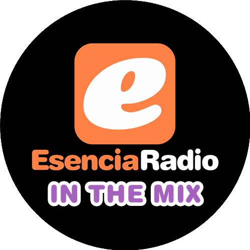 ESENCIA RADIO IN THE MIX trans
