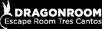 Dragonroom