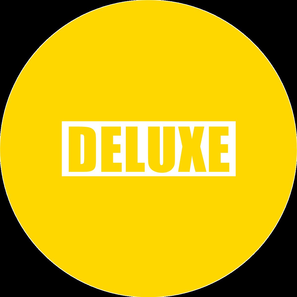 Esencia Deluxe