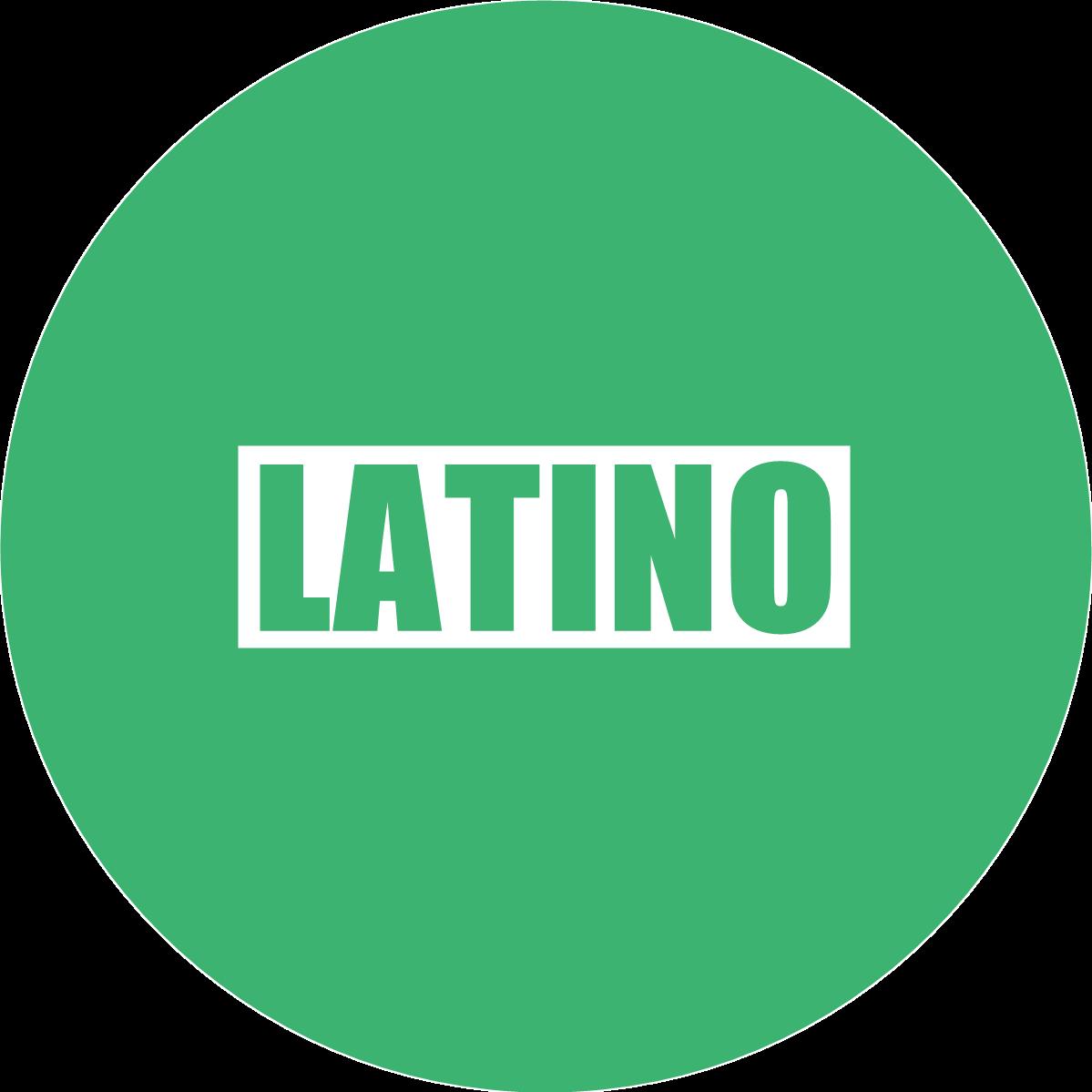 Esencia Latino