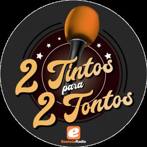 2 TINTOS para 2 TONTOS con Mario Ortiz y Furor