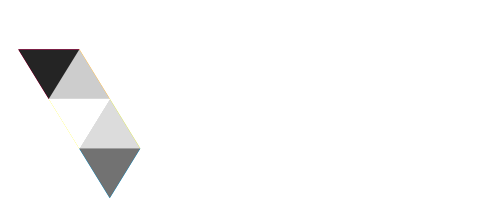 Canal Vicus 3C