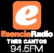 Logo3Ctrans