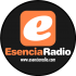 ESENCIA RADIO COM