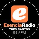 ESENCIA RADIO TRES CANTOS