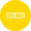 canaldeluxe